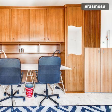 Rent this 3 bed room on Via Bernardo Minozzi in 10, 00133 Roma RM