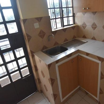 Rent this 2 bed apartment on Signature Designs in Ngong Road, Nairobi