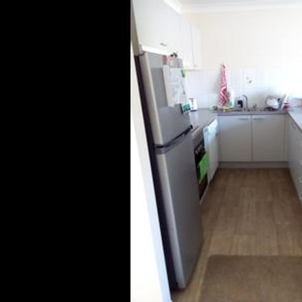 Rent this 1 bed room on Curtin in ACT, AU
