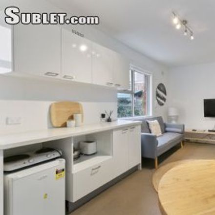Rent this 1 bed apartment on 63A Ramsgate Avenue in Bondi Beach NSW 2026, Australia
