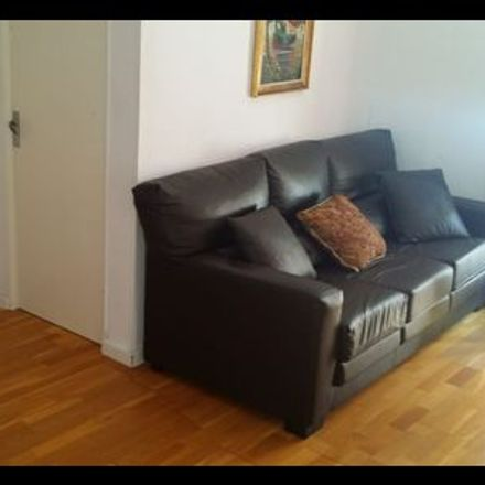 Rent this 1 bed room on Murcia in San Juan, REGION OF MURCIA