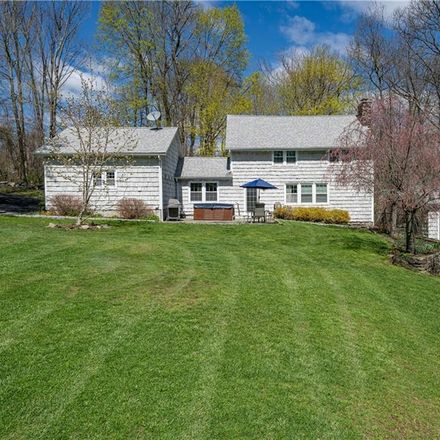 Rent this 3 bed house on 106 Pinesbridge Rd in Ossining, NY