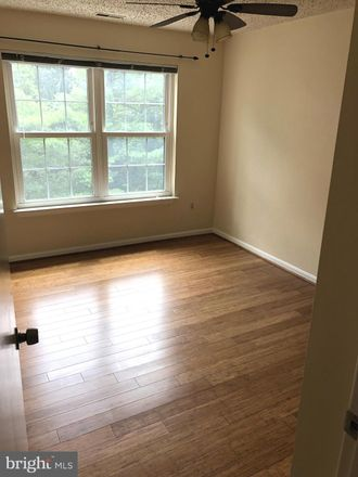 Rent this 1 bed apartment on 1639 Carriage House Ter in Silver Spring, MD
