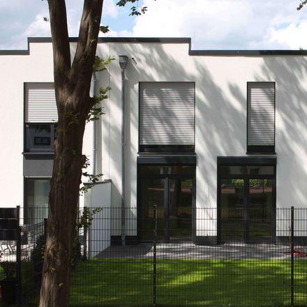 Rent this 5 bed duplex on Duisburg in North Rhine-Westphalia, Germany