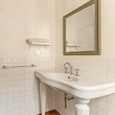 Rent this 1 bed apartment on Corso di Porta Ticinese in 75, 20123 Milano MI