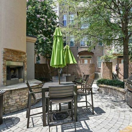 Rent this 2 bed apartment on 737 Lindbergh Drive Northeast in Atlanta, GA 30324