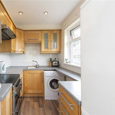 Rent this 1 bed apartment on Nightingale Community Academy in Beechcroft Road, London SW17 7DF