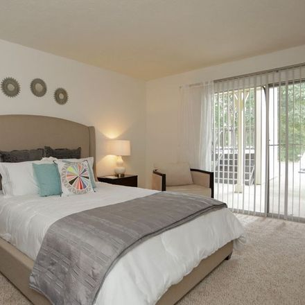Rent this 2 bed apartment on 9 Wildwood Valley in Sandy Springs, GA 30350