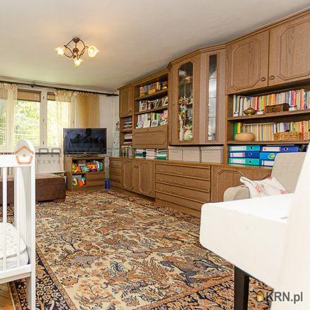 Rent this 2 bed apartment on PKO Bank Polski in Ofiar Katynia, 35-209 Rzeszów