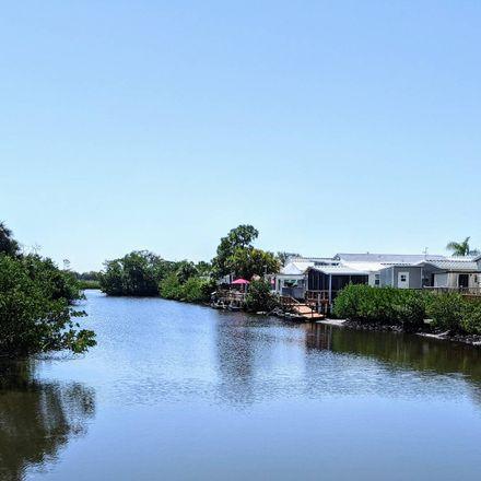 Rent this 1 bed house on Honolulu Loop in Ruskin, FL