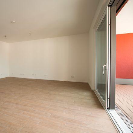 Rent this 3 bed apartment on Kinderhaus Sickinger in Schützenstraße 9, 68161 Mannheim