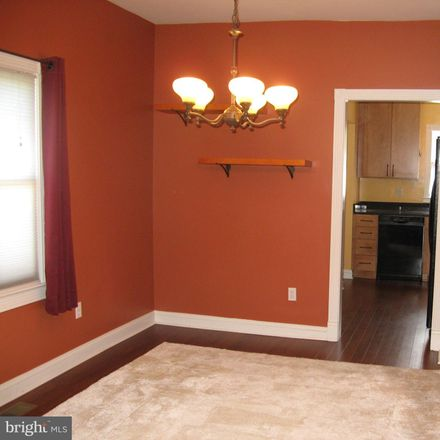 Rent this 2 bed townhouse on 208 South Kent Street in Winchester, VA 22601