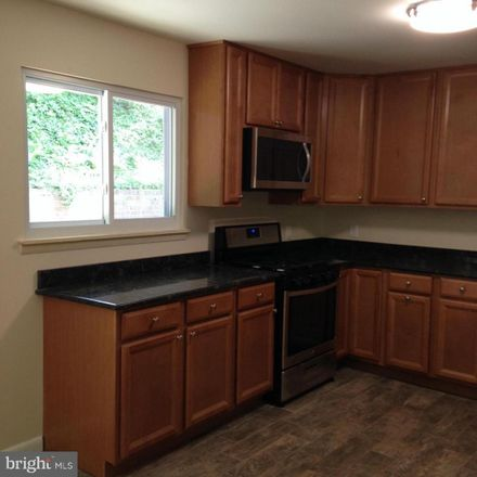 Rent this 4 bed house on 1125 Tiffany Rd in Silver Spring, MD