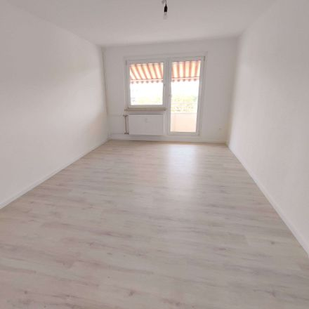 Rent this 3 bed apartment on Magdeburg in Neu Olvenstedt, ST