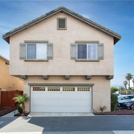 Rent this 4 bed house on 12600 San Fernando Road in Los Angeles, CA 91342