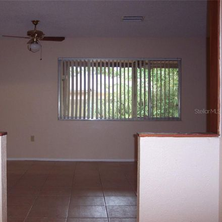 Rent this 3 bed house on 2379 North Citrus Way in Lake Shore Estates, FL 34683
