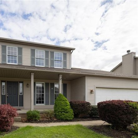 Rent this 3 bed house on 2399 Malone Avenue Southeast in Massillon, OH 44646