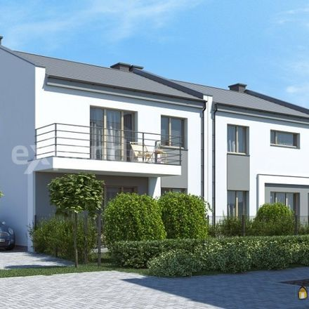 Rent this 4 bed apartment on National Museum in Aleje Karola Marcinkowskiego 9, 61-745 Poznań