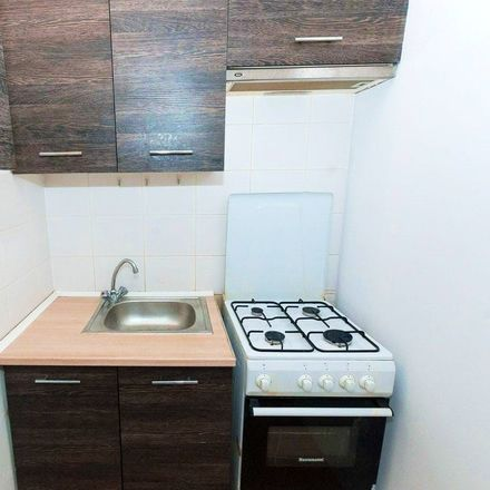 Rent this 4 bed room on Wolska 46/48 in 01-187 Warsaw, Poland
