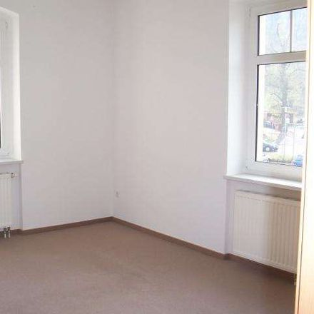 Rent this 2 bed apartment on Sächsische Schweiz-Osterzgebirge in Schmiedeberg (Erzgebirge), DE