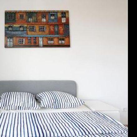 Rent this 1 bed apartment on Vienna in KG Neulerchenfeld, VIENNA