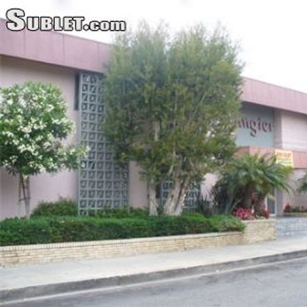 Rent this 0 bed apartment on Harbor City in Los Angeles, CA 90710