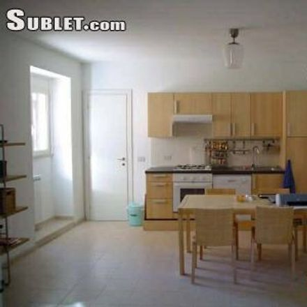Rent this 1 bed townhouse on Via del Casaletto in 00151 Rome RM, Italy