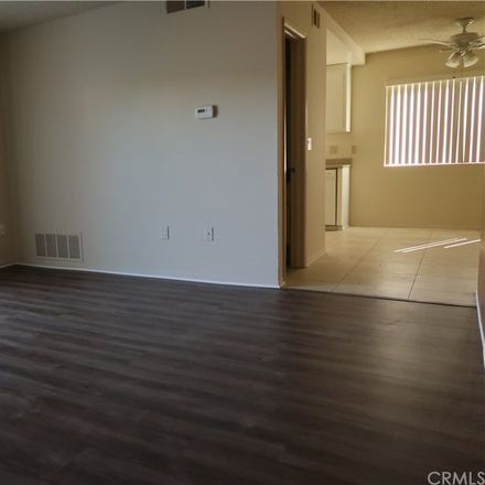Rent this 2 bed apartment on 17972 Baron Circle in Huntington Beach, CA 92647