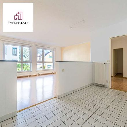Rent this 2 bed apartment on Bergstraße 47 in 09113 Chemnitz, Germany