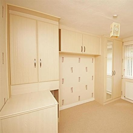 Rent this 3 bed house on Fairways in Bolton BL6 5QA, United Kingdom