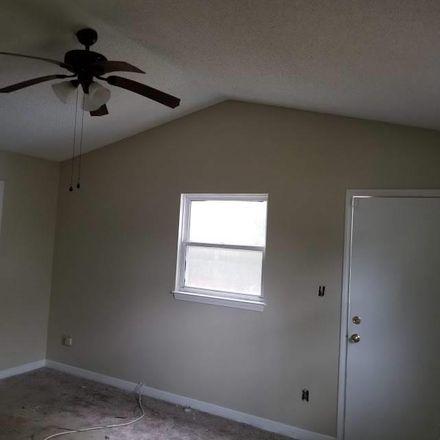 Rent this 3 bed apartment on 8011 Regiment Dr in Pensacola, FL