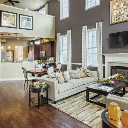 Rent this 3 bed loft on 88 Farmington Road in Myers Corner, NY 12590