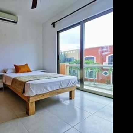 Rent this 1 bed room on Calle Quintana Roo in Hipódromo, 06100 Mexico City
