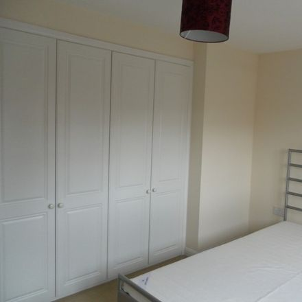 Rent this 2 bed room on 35 Beatrix Pl in Bristol BS7 0AE, UK