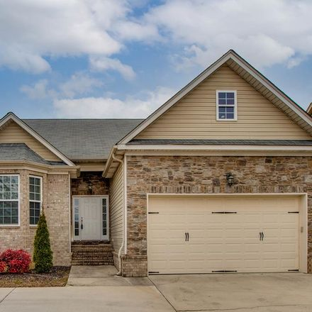 Rent this 5 bed house on 8500 Standifer Gap Road in Chattanooga, TN 37421