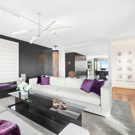 Rent this 2 bed loft on 425 East 58th Street in New York, NY 10022