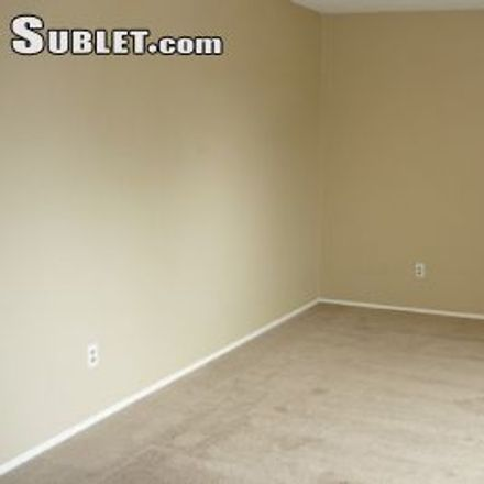 Rent this 4 bed apartment on Mira Mesa in San Diego, CA 92126