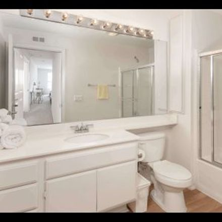 Rent this 2 bed apartment on Palatine in Irvine, CA 92612