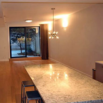 Rent this 2 bed apartment on 536 East 13th Street in New York, NY 10009