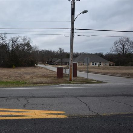 Rent this 0 bed apartment on West Main Street in Booneville, AR 72927