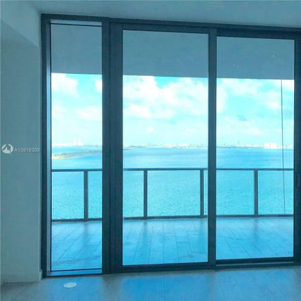 Rent this 2 bed apartment on Miami in Miami Design District, FL