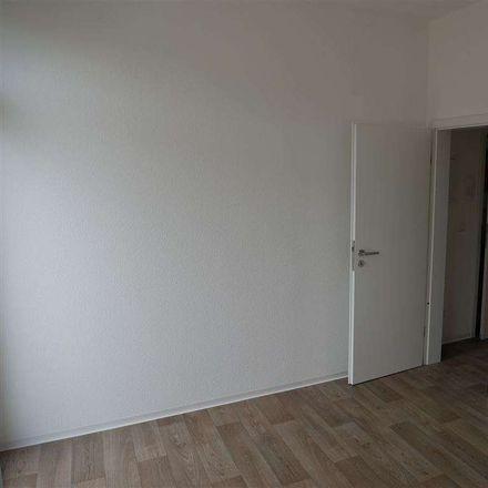 Rent this 3 bed apartment on 06712 Zeitz