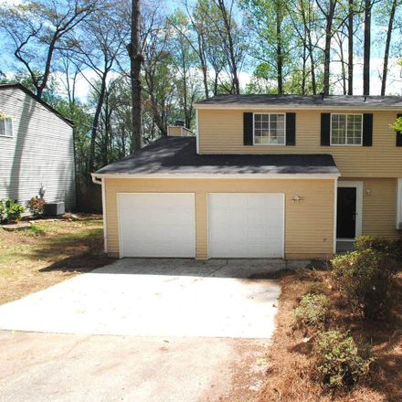 Rent this 4 bed house on 2112 Hopkins Mill Ln NW in Duluth, GA 30096