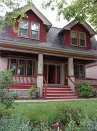 Rent this 4 bed house on Perrysville Ave in Pittsburgh, PA