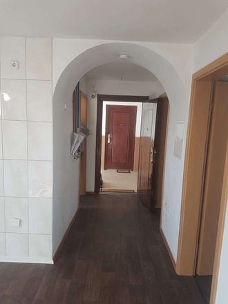 Rent this 2 bed loft on Pasquaystraße in 66954 Pirmasens, Germany