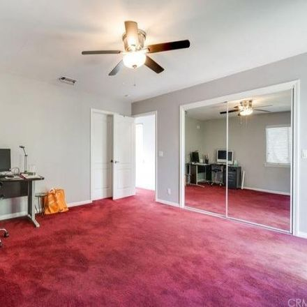 Rent this 3 bed house on 3521 South Kerckhoff Avenue in Los Angeles, CA 90731