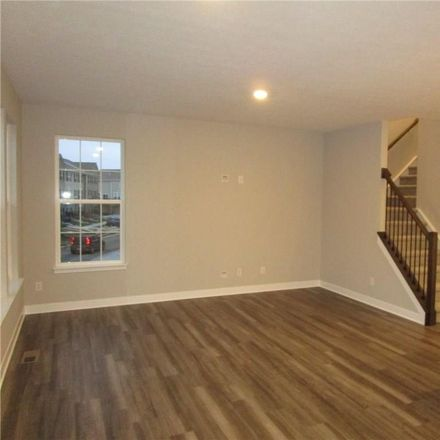 Rent this 3 bed condo on Carmel