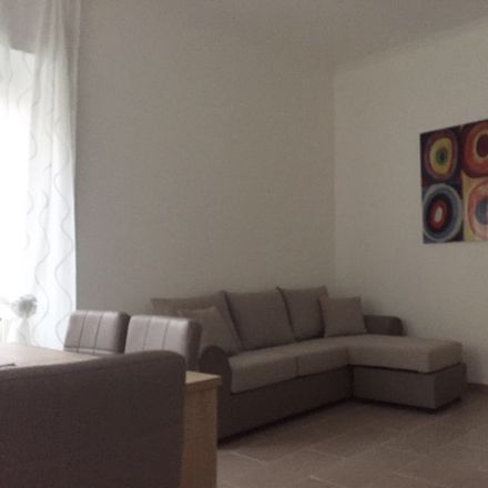 Rent this 4 bed room on Via Pacuvio in 78, 00136 Rome RM