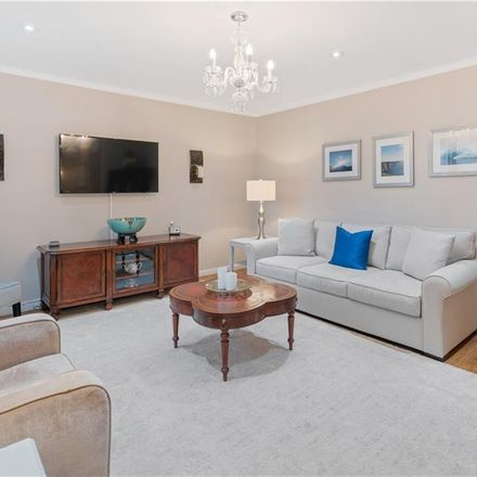 Rent this 1 bed condo on 61 Oliver Street in New York, NY 11209