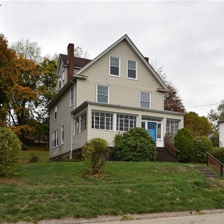 Rent this 5 bed house on 1411 Linden Street in Cheswick, PA 15024